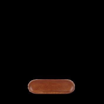 ACACIA SMALL BOARD