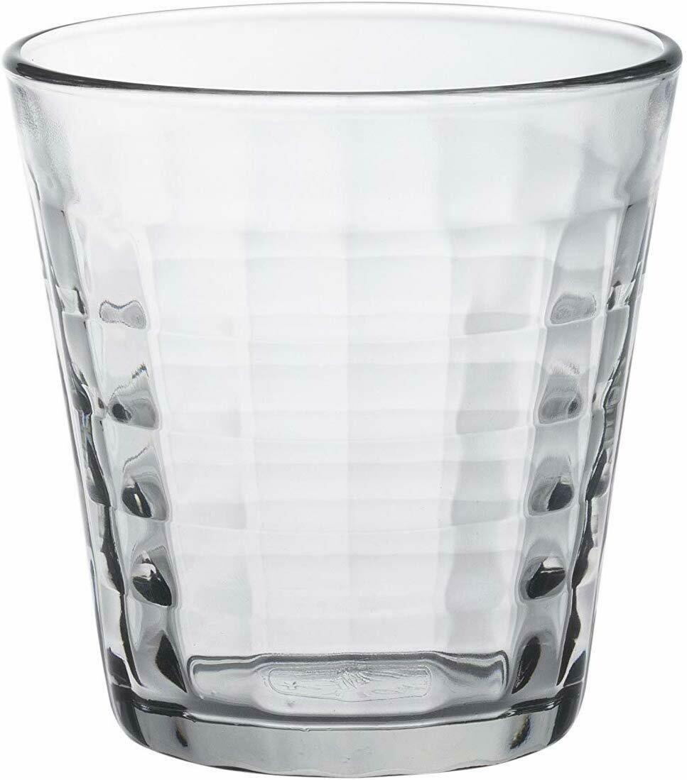 Bicchiere 27,5 cl Prisme Duralex