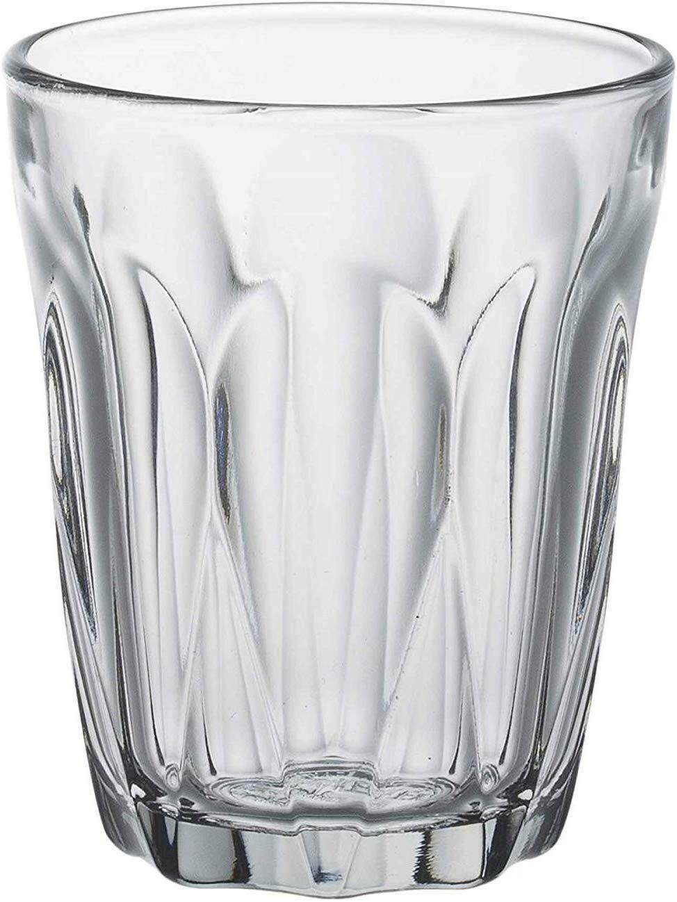 Bicchiere 9 cl Provence Duralex