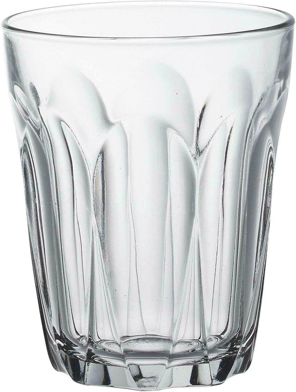 Bicchiere 22 cl Provence Duralex