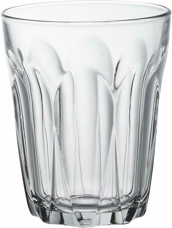 Bicchiere 25 cl Provence Duralex