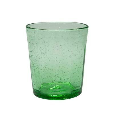 Tirolix - Bicchiere 40 cl Verde Adria