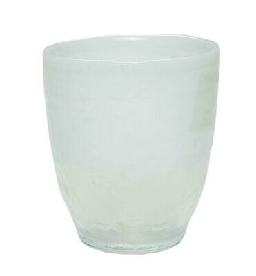 Tirolix - Bicchiere 28 cl Bianco Atlas