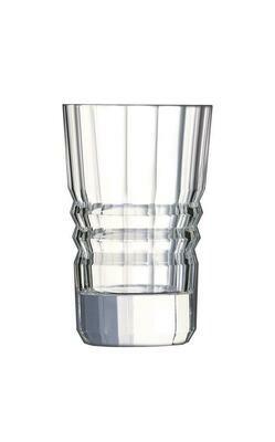 Cristal D'Arques - Bicchiere 6 cl Architecte