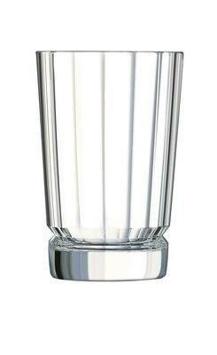 Cristal D'Arques - Bicchiere 36 cl Macassar