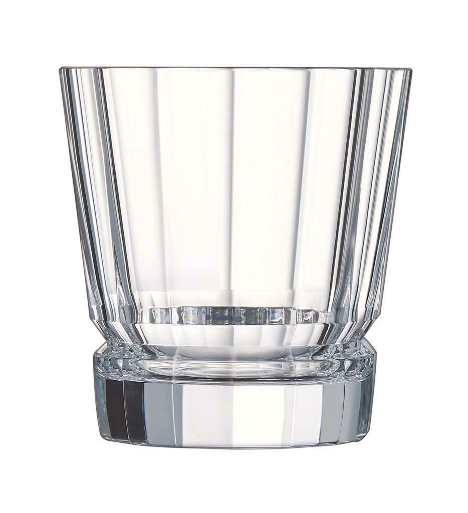 Cristal D'Arques - Bicchiere 32 cl Macassar