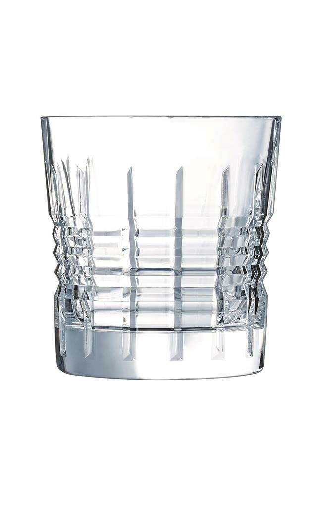 Cristal D'Arques - Bicchiere 32 cl Rendez Vous