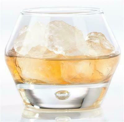 Durobor - Bicchiere 26 cl Brek