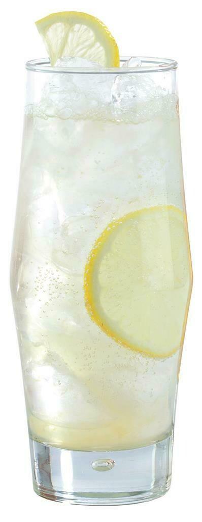Durobor - Bicchiere 35 cl Brek