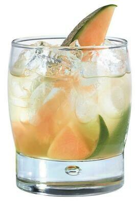 Durobor - Bicchiere 35 cl Bubble