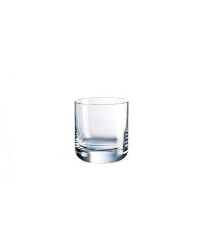 Durobor - Bicchiere 31 cl Convention