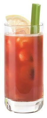 Durobor - Bicchiere 32 cl Convention