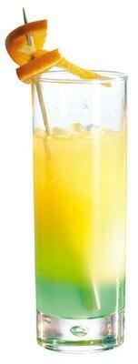 Durobor - Bicchiere 27 cl Disco