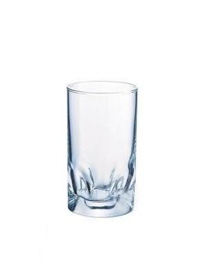 Durobor - Bicchiere 20 cl Duke