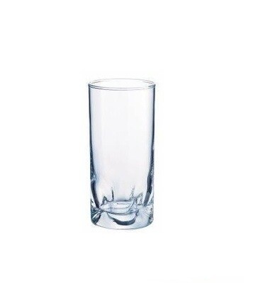 Durobor - Bicchiere 27 cl Duke