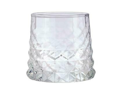 Durobor - Bicchiere 12 cl Gem