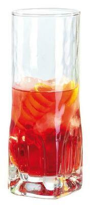 Durobor - Bicchiere 30 cl Quartz