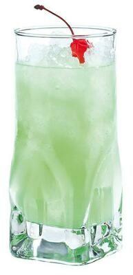 Durobor - Bicchiere 47 cl Quartz