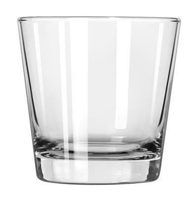 Libbey - Bicchiere 16,3 cl Heavy Base