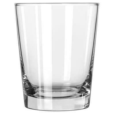 Libbey - Bicchiere 19,2 cl Heavy Base