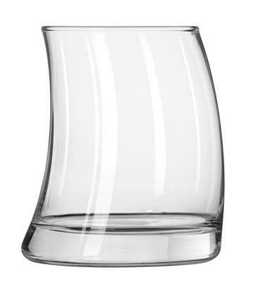 Libbey - Bicchiere 36,2 cl Bravura