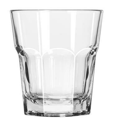 Libbey - Bicchiere 38,5 cl Gibraltar