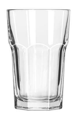 Libbey - Bicchiere 29,6 cl Gibraltar