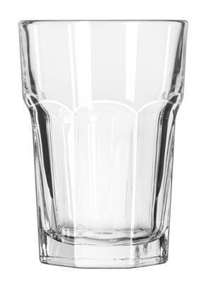 Libbey - Bicchiere 35,5 cl Gibraltar