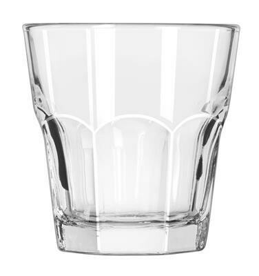 Libbey - Bicchiere 26,6 cl Gibraltar