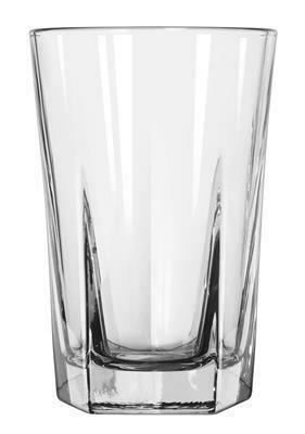 Libbey - Bicchiere 41,1 cl Inverness