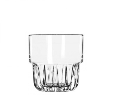 Libbey - Bicchiere 20,7 cl Everest