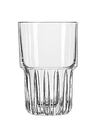 Libbey - Bicchiere 26,6 cl Everest
