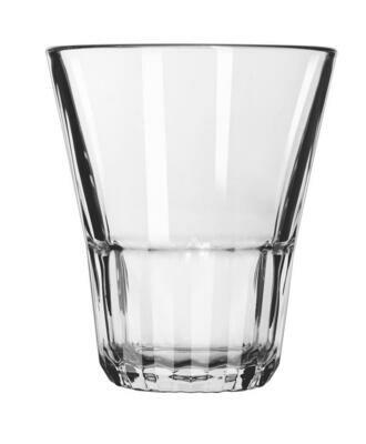 Libbey - Bicchiere 26,6 cl Brooklyn