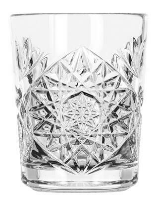 Libbey - Bicchiere Dof 35 cl Hobstar