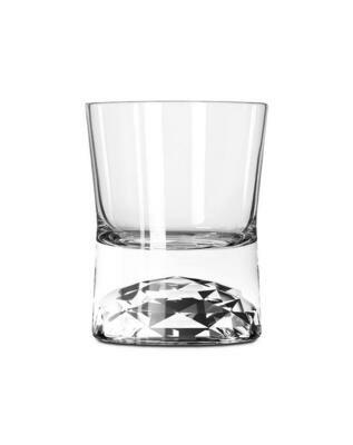Libbey - Bicchiere Rocks 15 cl Shorty
