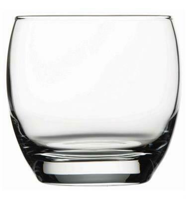 Pasabahce - Bicchiere 34 cl Barrel