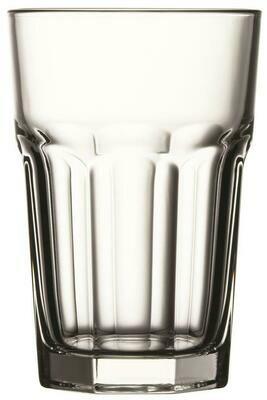Pasabahce - Bicchiere 36 cl Casablanca