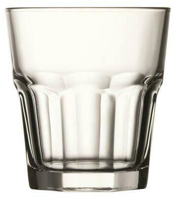 Pasabahce - Bicchiere 35,5 cl Casablanca
