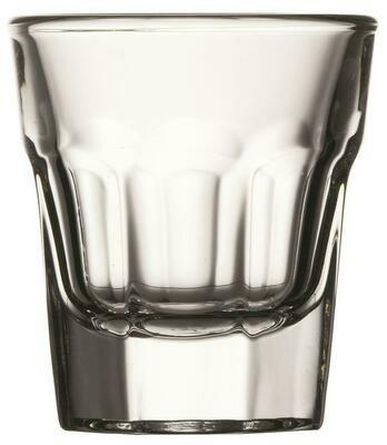 Pasabahce - Bicchiere 3,6 cl Casablanca