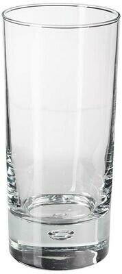 Pasabahce - Bicchiere Long Drink 36 cl Centra