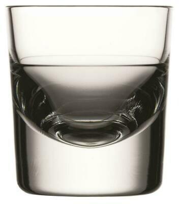 Pasabahce - Bicchiere 13,5 cl Grande