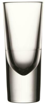 Pasabahce - Bicchiere 16 cl Grande