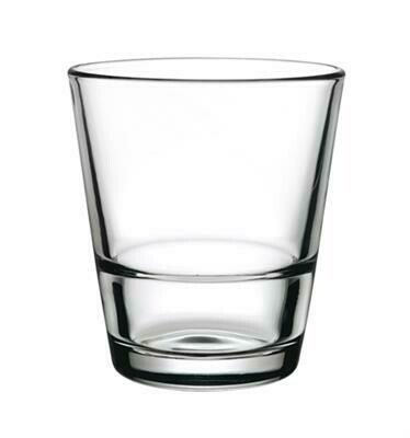 Pasabahce - Bicchiere 31 cl Grande-S