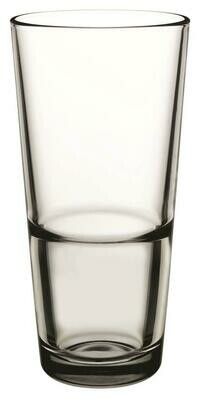 Pasabahce - Bicchiere 37,2 cl Grande-S