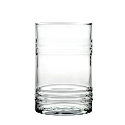 Pasabahce - Bicchiere 46,5 cl Tincan
