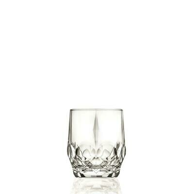 Rcr - Bicchiere Dof 34,6 cl Alkemist