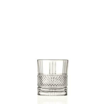 Rcr - Bicchiere 34 cl Brillante