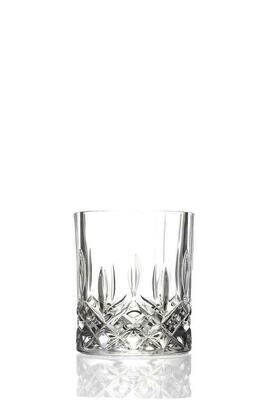 Rcr - Bicchiere 30 cl Opera