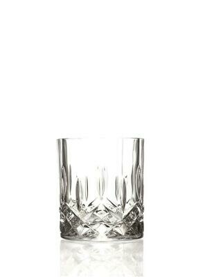 Rcr - Bicchiere 21 cl Opera