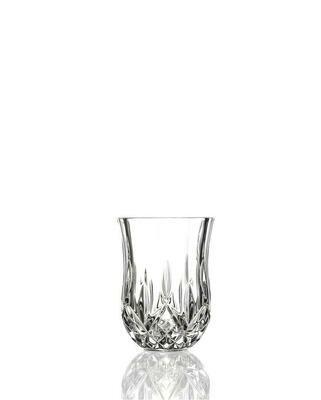 Rcr - Bicchiere 6 cl Opera